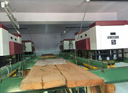 electronic jacquard machine with rapier loom manufacturers in india punjab ludhiana surat