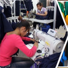 Garment Machines Suppliers in India Punjab