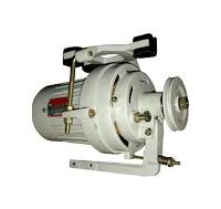 brother sewing machine 1/2 hp Clutch Motor