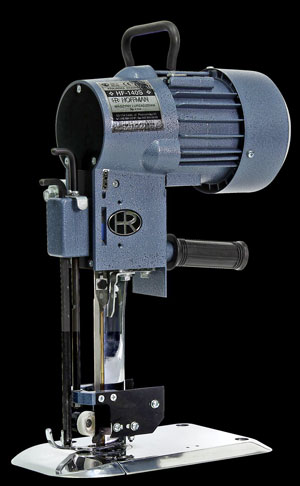 hoffman poland cloth cutting machines suppliers in india punjab ludhiana